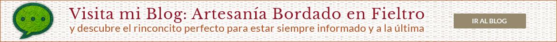blog-artesania-bordado-fiel
