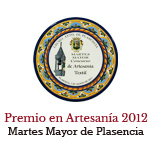 premio-artesania-2012