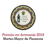 premio-artesania-2013